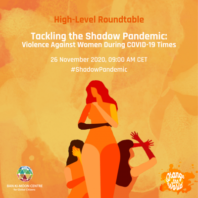 Tackling the Shadow Pandemic_ Violence Against Women during COVID-19 Times (1)