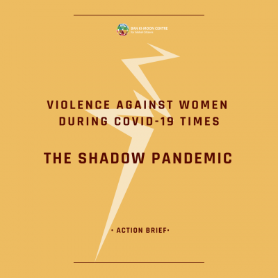 Square - Shadow Pandemic Action Brief